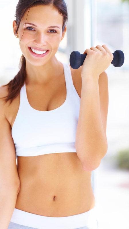 Δυνατές αρθρώσεις με τις σωστές ασκήσεις  Η γυμναστική είναι το αντίδοτό μας για το στρες αλλά και για την έντονη καθιστική ζωή. Στην προσπάθειά μας όμως να γυμναστούμε, μήπως ζορίζουμε πολύ τις αρθρώσεις μας;