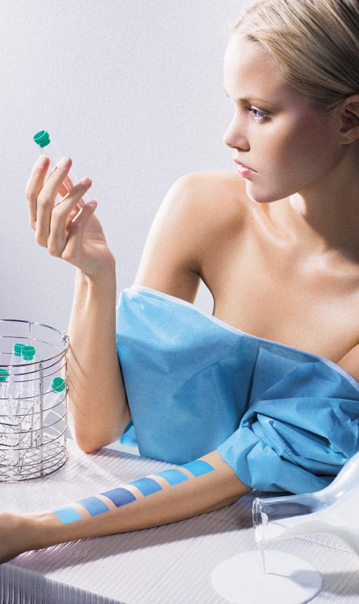 Γυναικείο τσεκ-απ  Προλαμβάνει την εμφάνιση σοβαρών ασθενειών και είναι από τα πιο σημαντικά ραντεβού που θα σημειώσετε στην ατζέντα σας. Ποιες εξετάσεις δεν πρέπει να αναβάλετε για τον επόμενο μήνα;