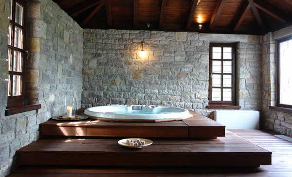 Aristi Spa Απολαύστεμιαν υπέροχη,ατελείωτηθέα σε βουνοκορφές, ενώ χαλαρώνετε «βουτηγμένοι» μέσα σε κλειστή θερμαινόμενη πισίνα. Το υδρομασάζ, η σάουνα και το χαμάμ συμπληρώνουν τη σωματική απόλαυση, ενώ η δυνατότητα μασάζ 4 διαφορετικών τύπων προσφέρει χαλάρωση και σωματική ευεξία. Επίσης, φρέσκοι χυμοί και δροσερά ή ζεστά ροφήματα προσφέρονται στις εγκαταστάσεις του σπα. Aristi Mountain Resort Αρίστη, Ζαγοροχώρια, Ήπειρος Tηλ.: […]