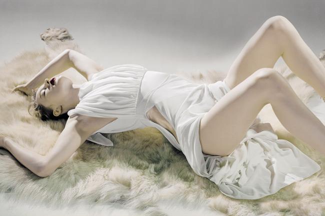 Sexual Workout: Πυελικές ασκήσεις για απολαυστικούς οργασμούς  Step by step οδηγίες για να αναβαθμίσετε τις ερωτικές σας επιδόσεις με ένα σετ ασκήσεων που υπόσχονται περισσότερα από μία απλή ενδυνάμωση.