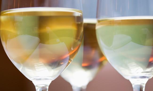 BLOG Gourmet News: Μια βραδιά με υπέροχο κρασί στο εστιατόριο Paradiso  Οι οινόφιλοι θα ενθουσιαστούν με τα εξαιρετικά κρασιά Greywacke του πρωτοπόρου Νεοζηλανδού παραγωγού Kevin Judd, τα οποία μπορούν να δοκιμάσουν στο γνωστό εστιατόριο του Χαλανδρίου.