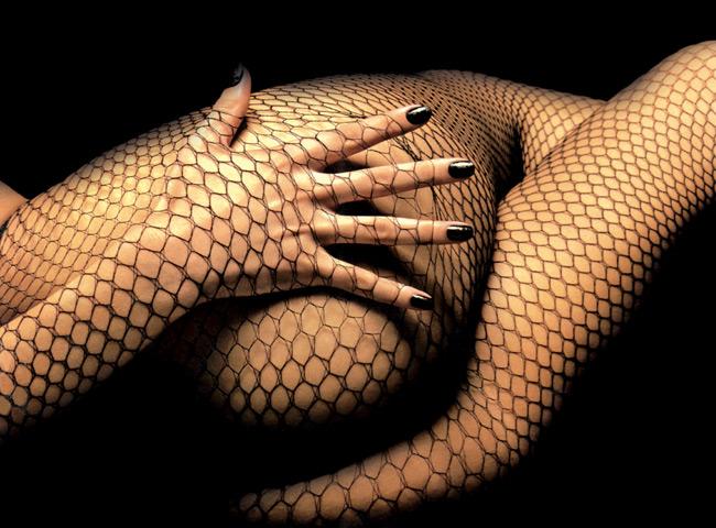 ερασιτεχνικό πορνό για το iPhone Μαύρος με ένα μουνί