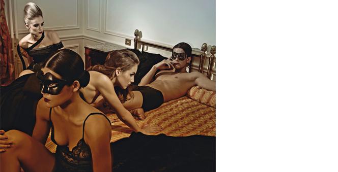 κινητό ιαπωνικό σεξ ταινίες
