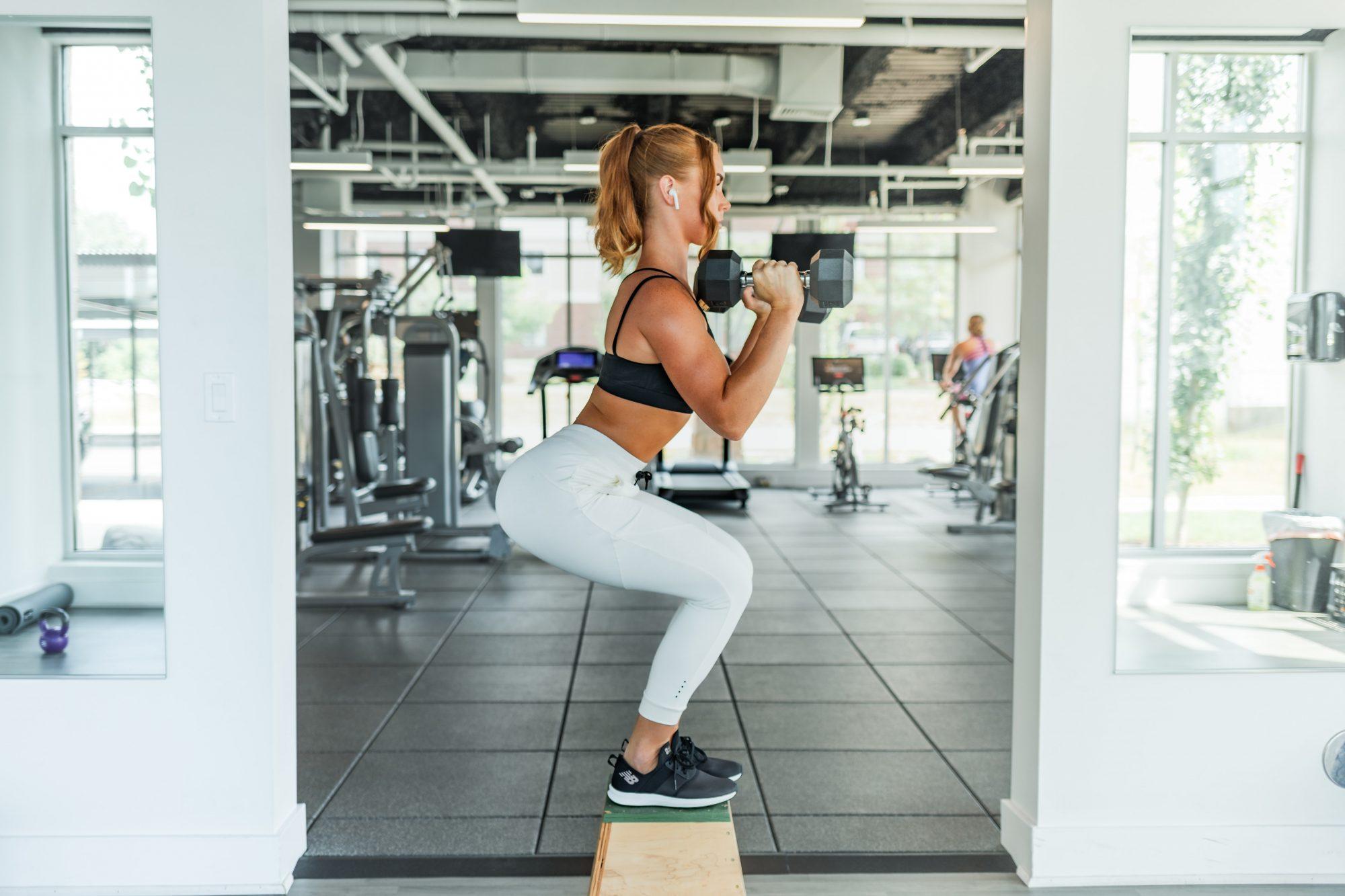 6 λάθη που κάνεις μετά τη γυμναστική (και δεν θα έπρεπε!) Μήπως απλά σαμποτάρεις τον εαυτό σου, ενώ ασκείσαι συστηματικά;