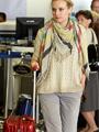 Μοδάτες εμφανίσεις από την Νταϊάν Κρούγκερ  Η ηθοποιός Νταϊάν Κρούγκερ ξεχωρίζει για τους μοντέρνους συνδυασμούς της.