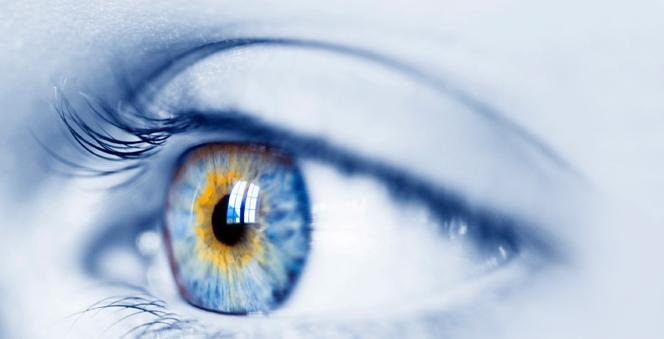 Επεμβάσεις για μπλε μάτια;  Αν θέλετε να γίνετε η επόμενη Mrs blue eyes, τότε κάντε υπομονή, καθώς σε ενάμιση χρόνο θα αρχίσει να εφαρμόζεταιεθελοντικά μια επέμβαση που αλλάζει το καστανό χρώμα των ματιών σε μπλε. Προσέξτε όμως, γιατί τα δεδομένα δείχνουν ότι ίσως χρειαστεί να το σκεφτείτε καλύτερα...
