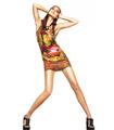 Καλλίγραμμα πόδια: Επενδύστε σε κρέμες σύσφιγξης και πετάξτε τα οπάκ καλσόν.  Φροντίστε το κορμί σας365 μέρες το χρόνο με προιόντα που σμιλεύουν το σώμα και ενδώστε στα αποκαλυπτικά outfits που προτείνουν φέτος το χειμώναοι διάσημοι σχεδιαστές.