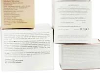 Διαβάστε πίσω από τις ετικέτες  Αποκρυπτογραφήστε τα συστατικά που αναγράφονται στις συσκευασίες των προϊόντων αντιγήρανσης και γνωρίστε καλύτερα τις ουσίες που καταπολεμούν τα σημάδια του χρόνου.