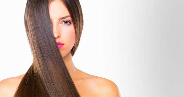 Πού θα βάψετε τα μαλλιά σας με λιγότερα από €50  Οι τεχνικές εργασίες ταλαιπωρούν τα μαλλιά, αλλά και το πορτοφόλι σας; Ανακαλύψτε τα hot spots της πόλης, όπουκορυφαίοι colorists και hairstylists σάς προσφέρουν υπηρεσίες επαγγελματικής βαφής μαλλιών, που αναδεικνύουν το χρώμα τους και δεν επιβαρύνουν το budget σας, καθώς το κόστος δεν ξεπερνά τα πενήντα ευρώ!