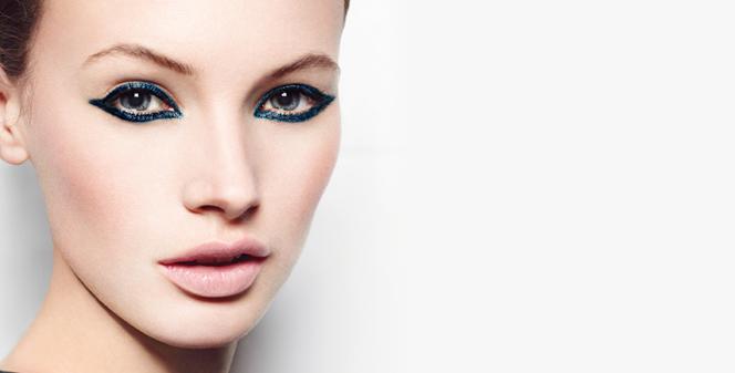 0babda540d9a Μολύβι ματιών Smooth Eyeliner της Seventeen. Συμβουλές για τέλειο αποτέλεσμα   ...