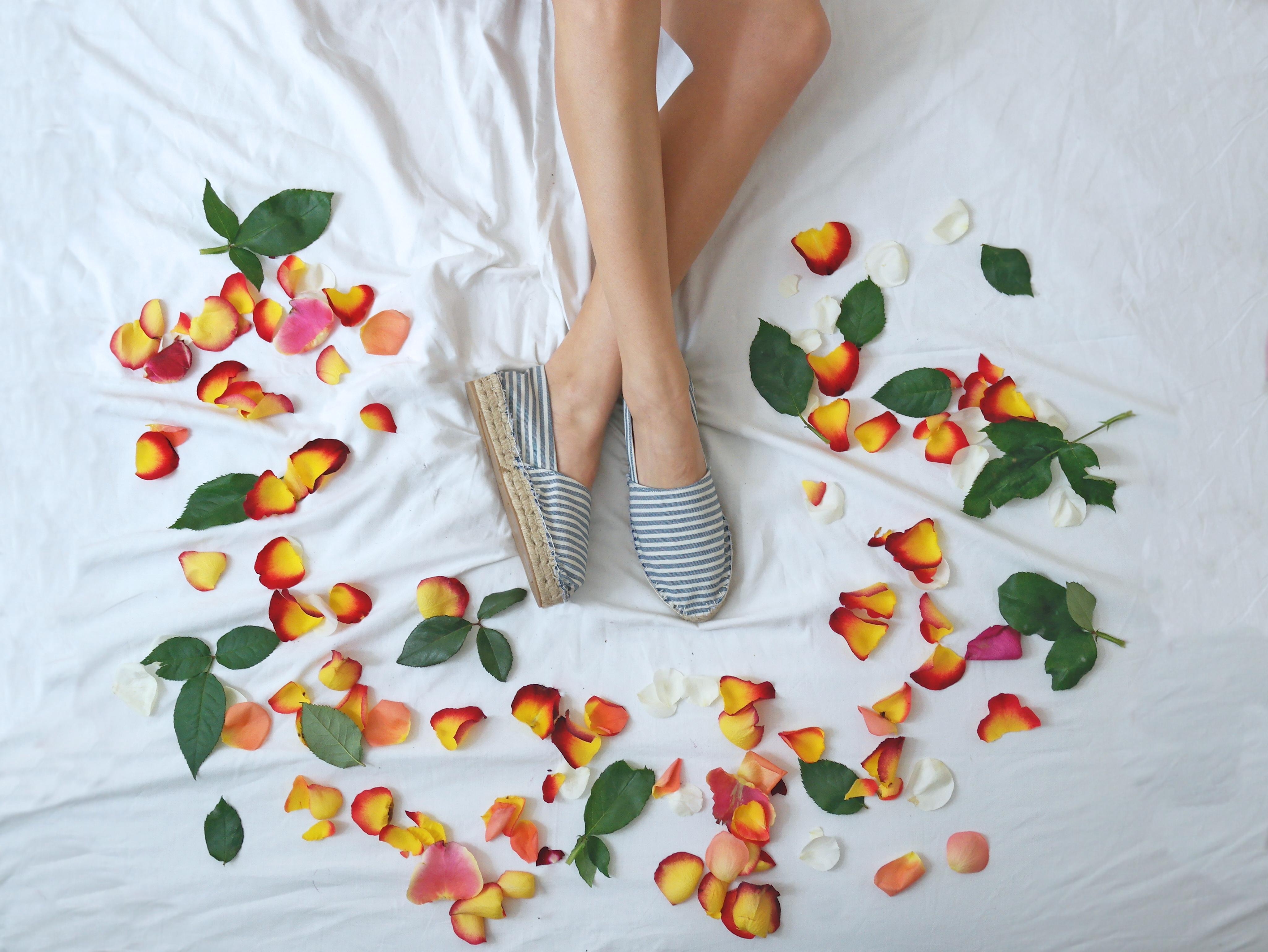 Τα χειροποίητα παπούτσια του καλοκαιριού έχουν ελληνική υπογραφή - ELLE cbe428c48f1
