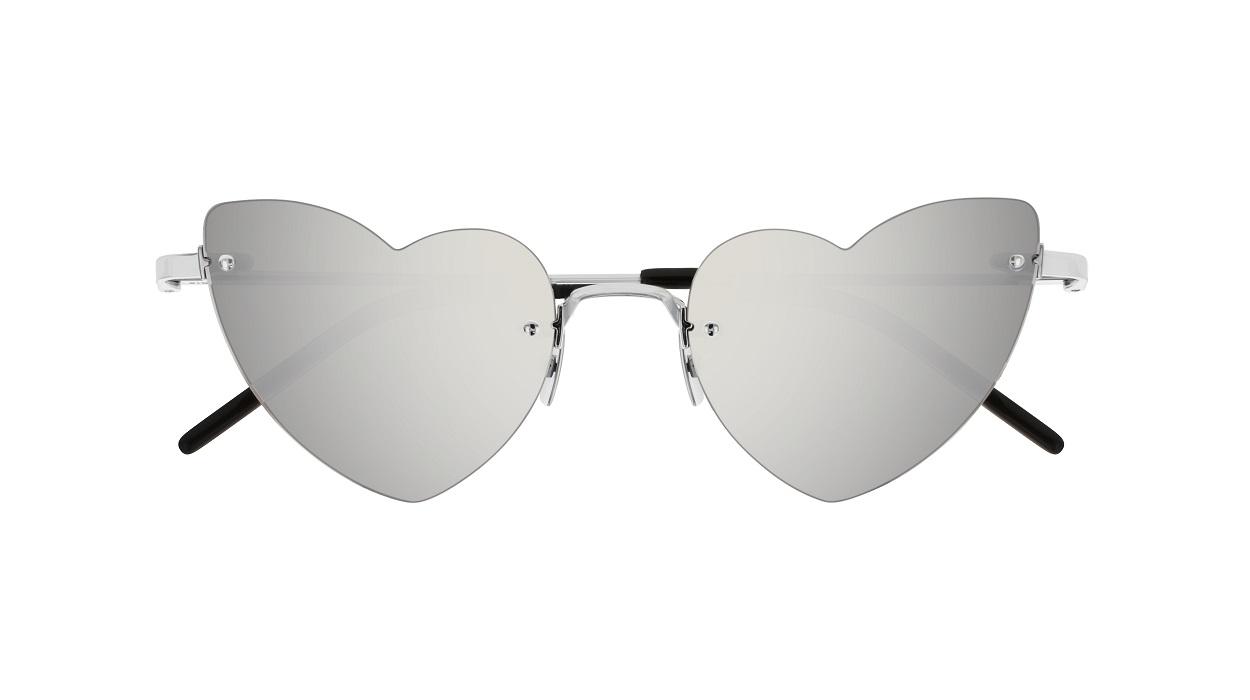 Με αυτά τα γυαλιά θα κλέψεις καρδιές