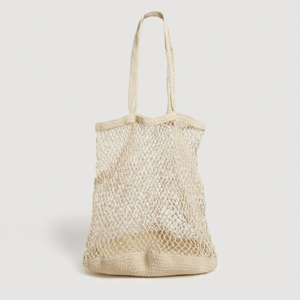 0621f264d4 5 στυλ τσάντας που κυριαρχούν τώρα (και δεν είναι δυνατόν να μην το ...