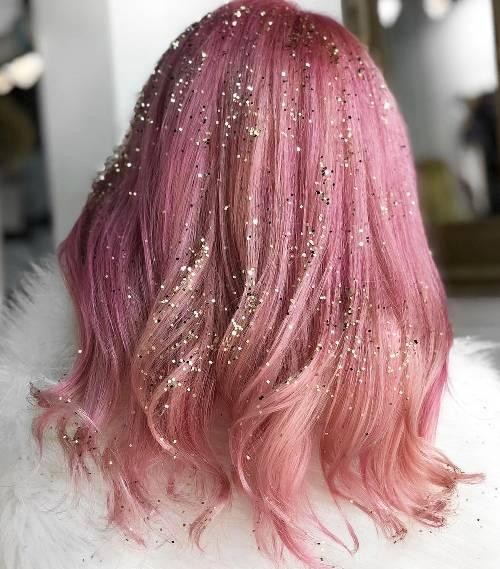 hair-glitter-1-273558-1543333073948-image.500x0c.jpg (500×569)