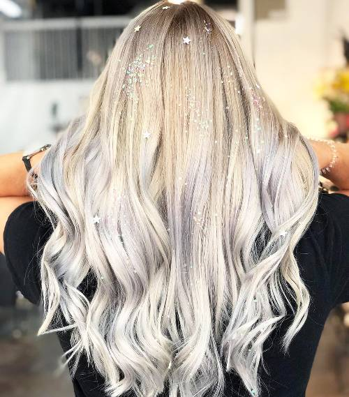 hair-glitter-1-273558-1543333075337-image.500x0c.jpg (500×569)