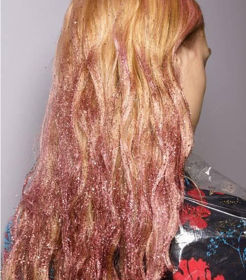 hair-glitter-1-273558-1543333077150-image.500x0c.jpg (500×569)