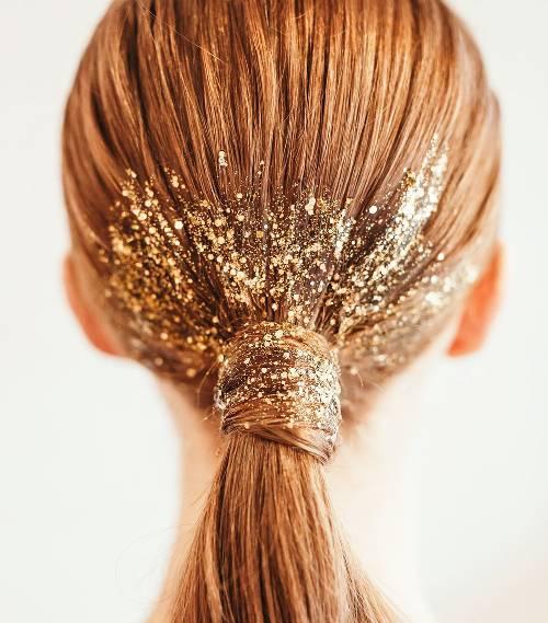 hair-glitter-1.jpg (500×569)