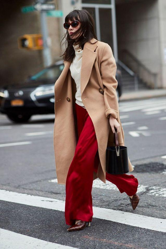 Du-rouge-flamboyant-pour-e-lectriser-les-pave-s.jpg (638×957)