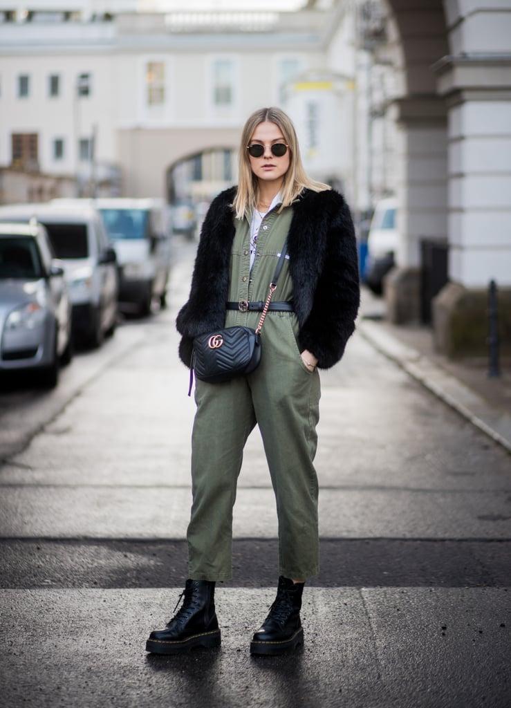 Go-Utilitarian-Look-Green-Jumpsuit.jpg (739×1024)