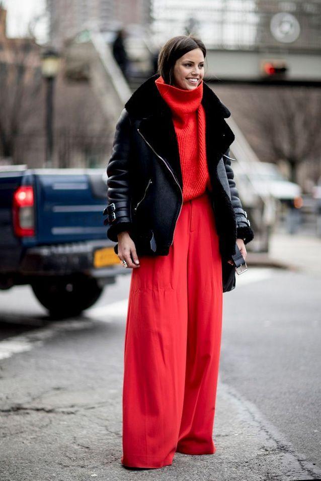 Un-total-look-rouge-pour-enflammer-les-pave-s.jpg (638×957)