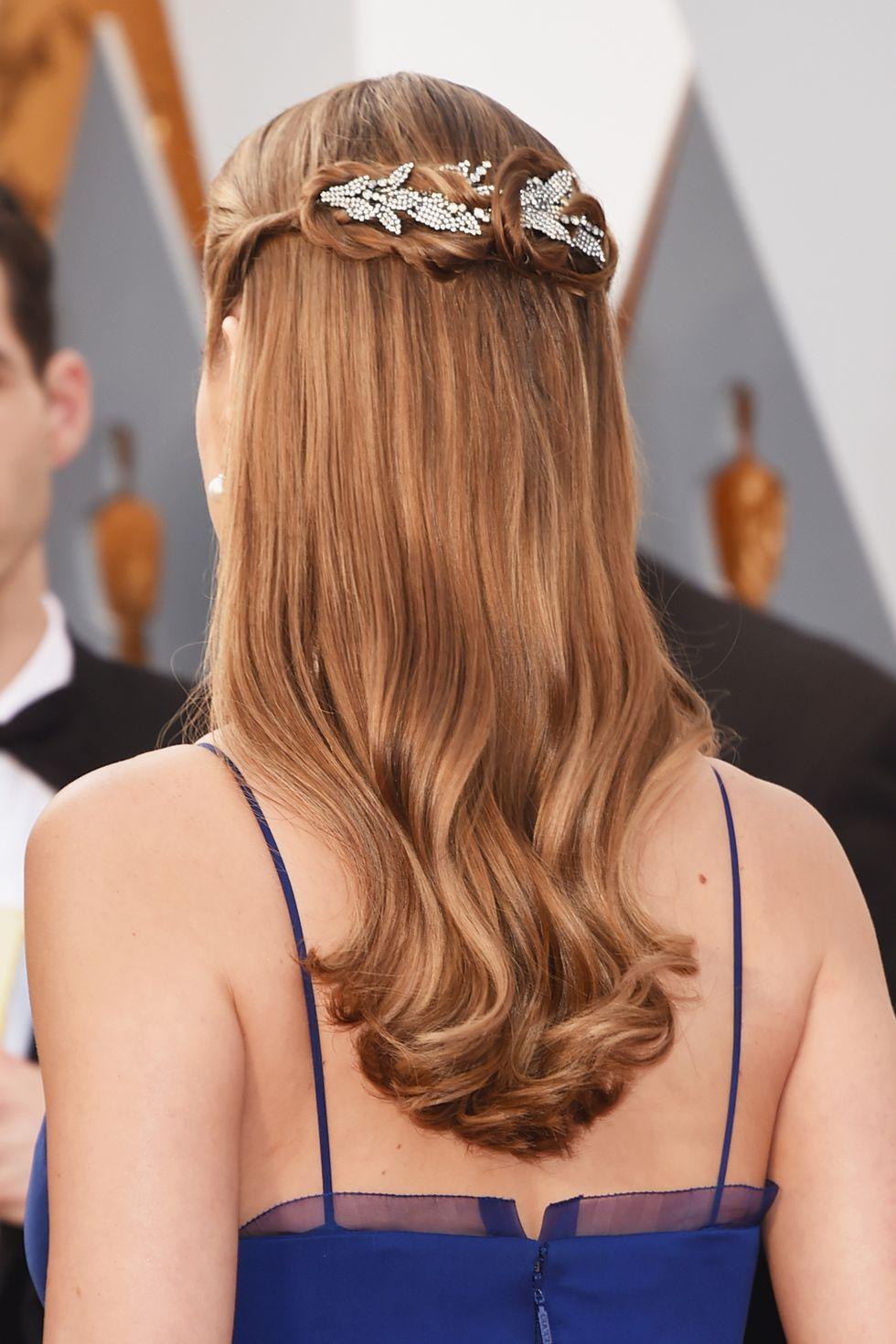 hair-slide_3.jpg (980×1470)