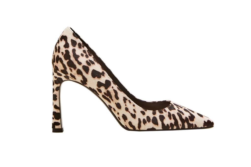 leopard-mango.jpg (1020×680)