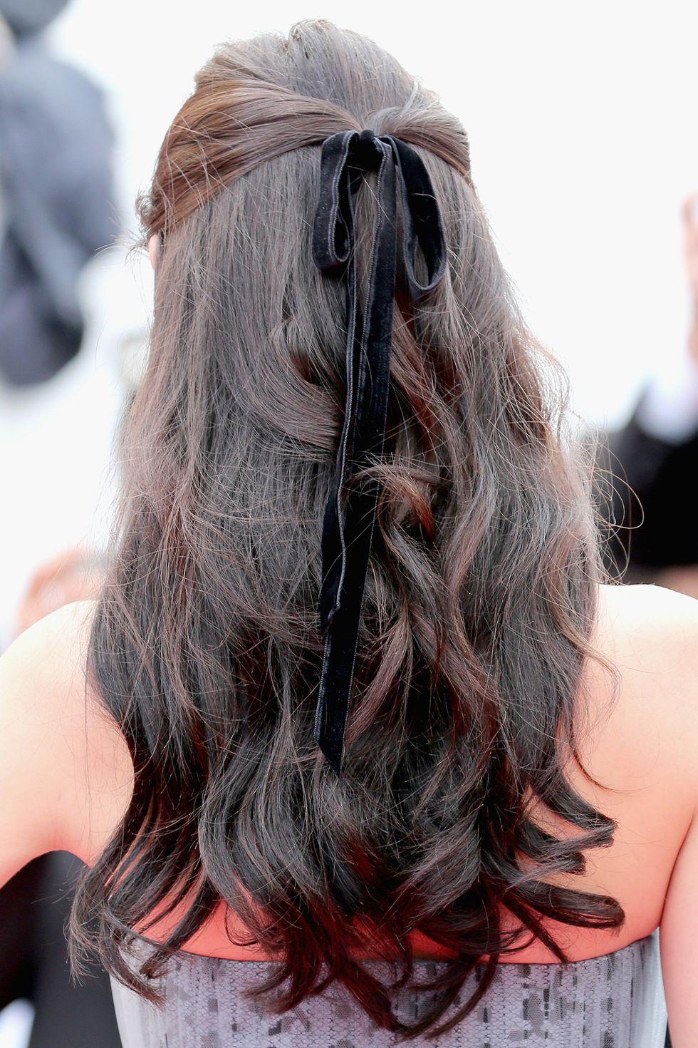ribbon-hair_2.jpg (980×1470)