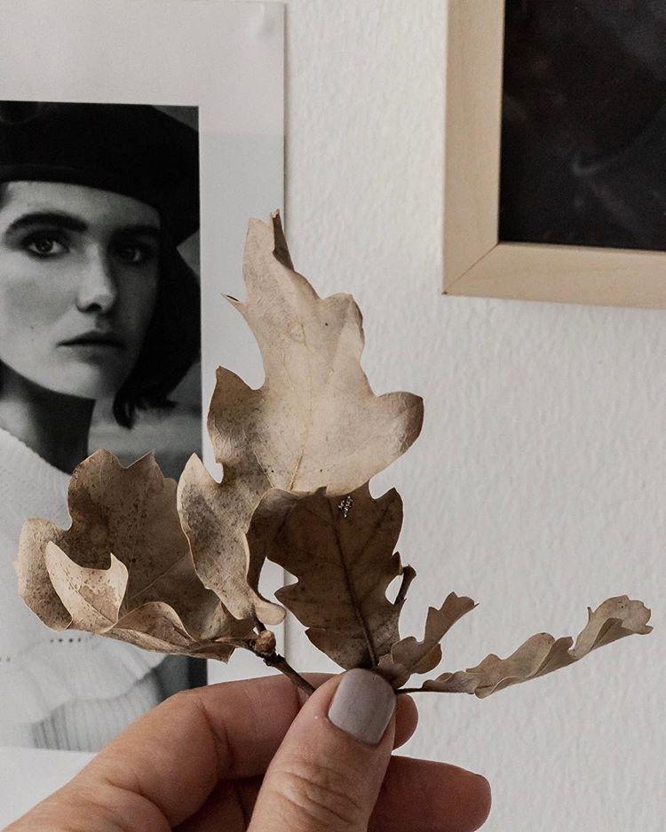 Ανακάλυψε την influencer της διακόσμησης από την Κρήτη