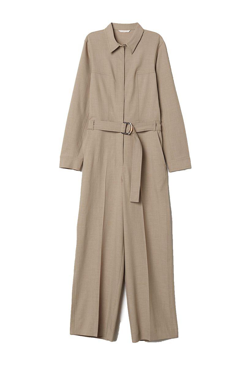 beige-jumpsuit-1546443815.jpg (800×1200)