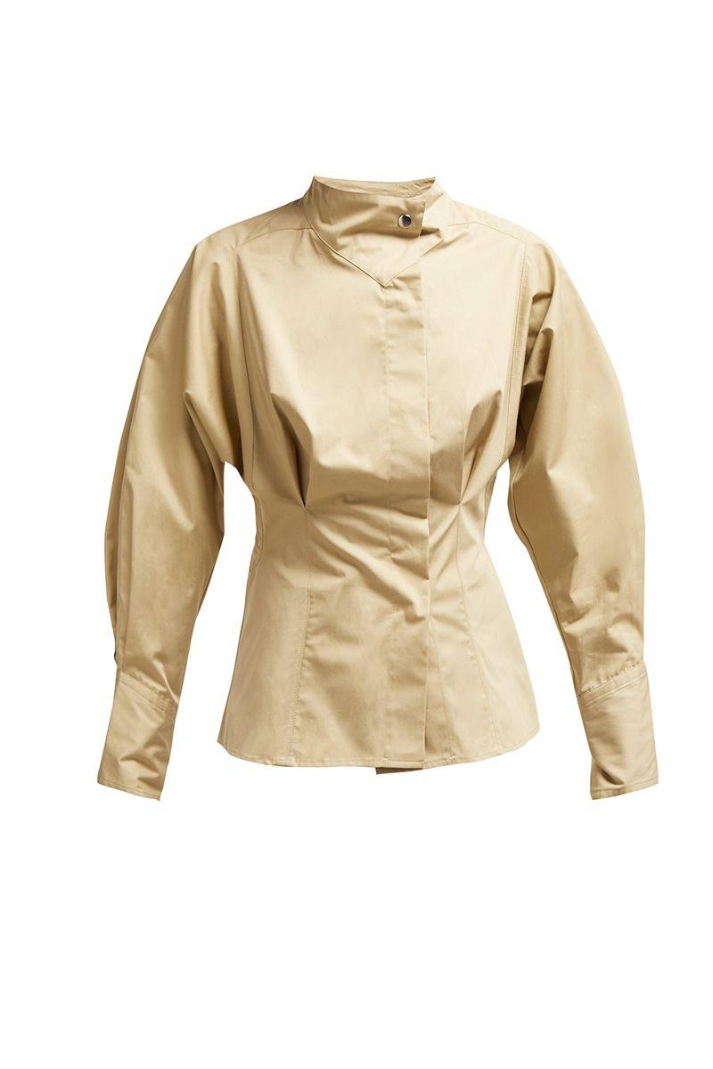 beige-skirt-1546441930.jpg (800×1200)