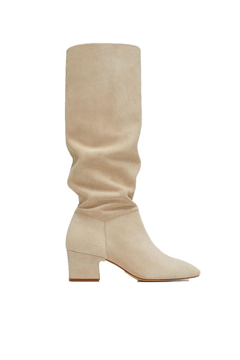 beige-zara-boot-1546444333.jpg (800×1200)