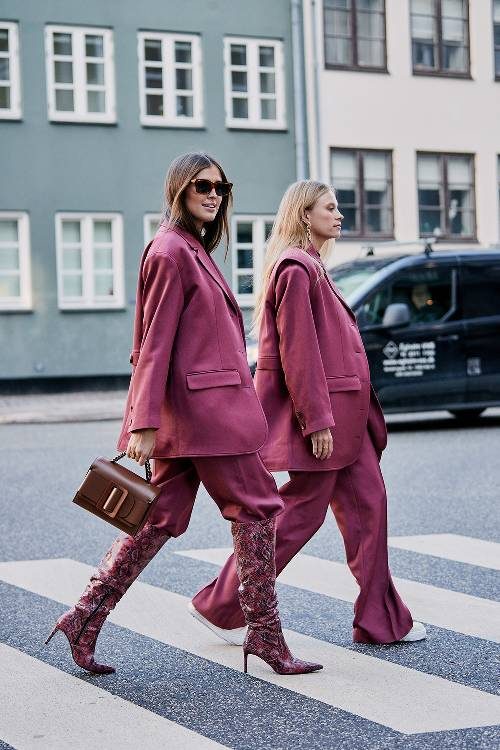 copenhagen-street-style-fashion-week-january-2019-276652-1548842139898-image.500x0c.jpg (500×750)