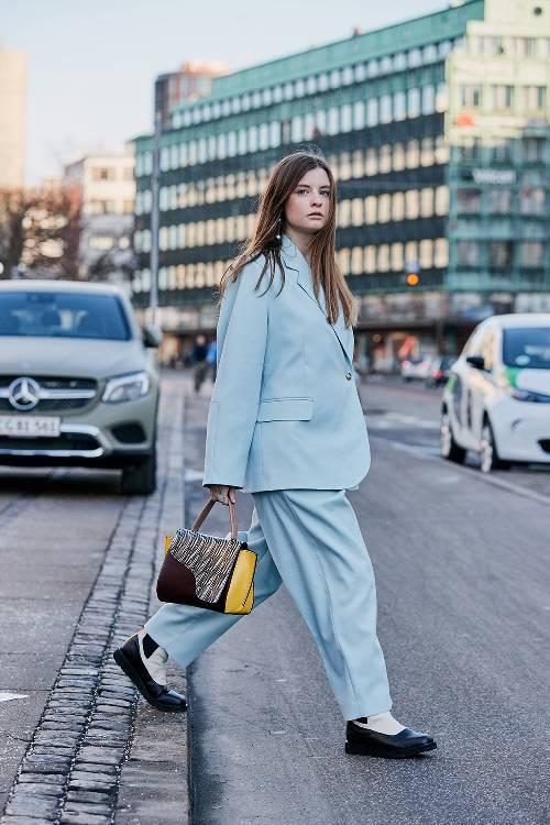 copenhagen-street-style-fashion-week-january-2019-276652-1548842141033-image.500x0c.jpg (500×750)