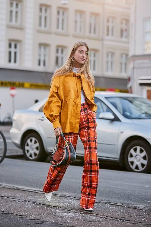 copenhagen-street-style-fashion-week-january-2019-276652-1548842145323-image.500x0c.jpg (500×750)