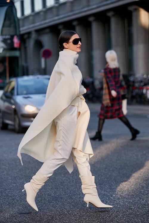 copenhagen-street-style-fashion-week-january-2019-276652-1548842147380-image.500x0c.jpg (500×750)