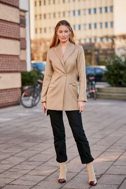 copenhagen-street-style-fashion-week-january-2019-276652-1548842148634-image.500x0c.jpg (500×750)