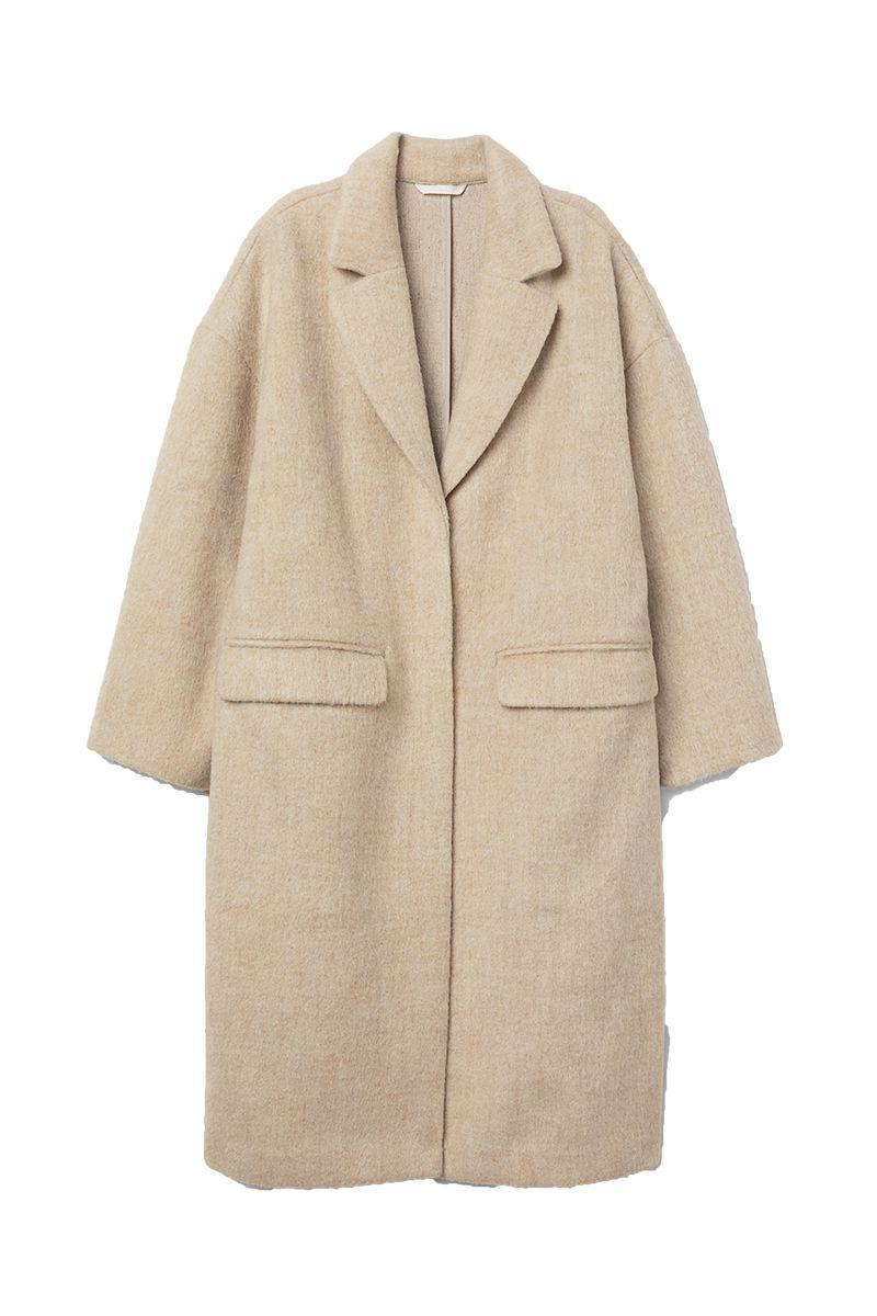 hm-beige-coat-1546443816.jpg (800×1200)