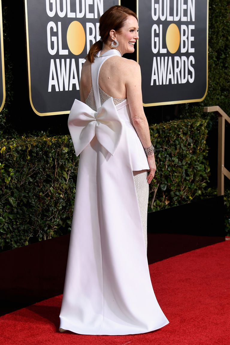 julianne-moore-golden-globes-2019-1546875922.jpg (768×1152)
