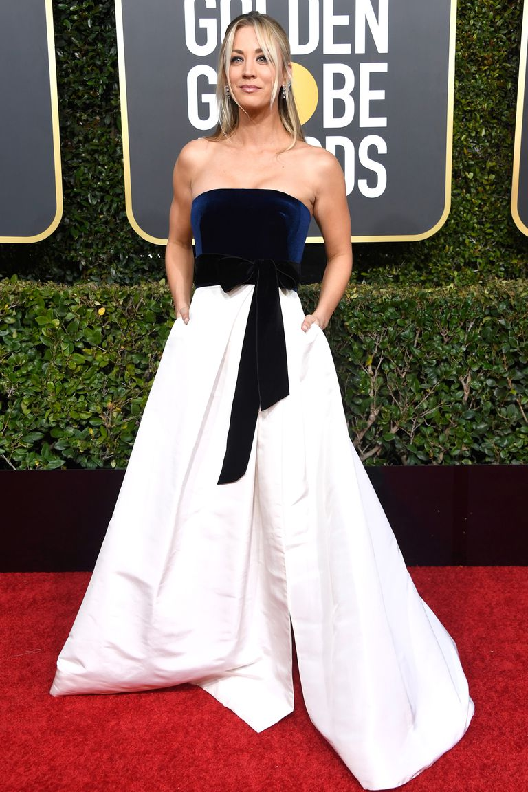 kaley-cuoco-golden-globes-2019-1546876047.jpg (768×1152)
