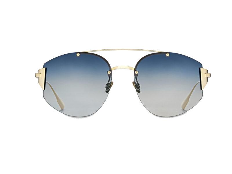 occhiali-da-sole-dior-800x599.jpg (800×599)