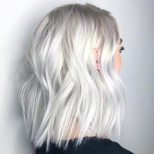 olaplex-thejesjewels-baby-white-blonde.jpg (600×600)
