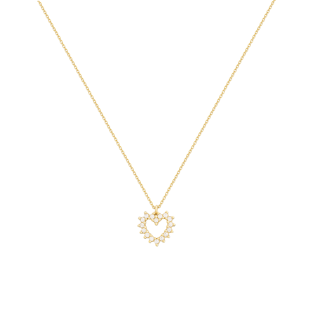 Be my Valentine: Το δώρο που θέλει κάθε γυναίκα