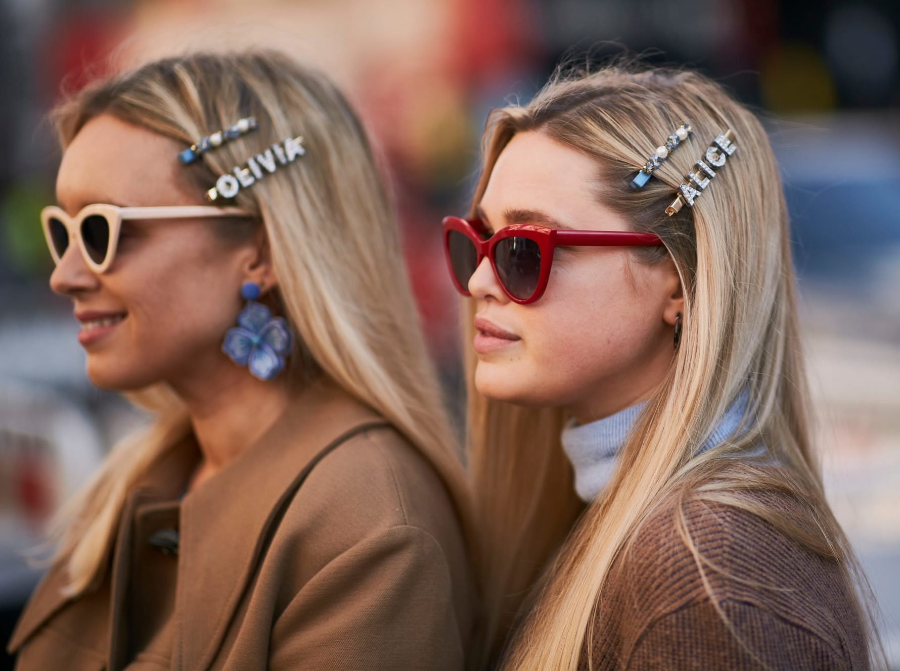 london-fashion-week-beauty-ss16-e1552476607888.jpg (1780×1328)