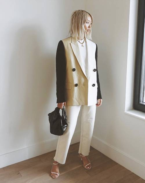 work-outfits-278536-1552924935083-image.500x0c.jpg (500×632)
