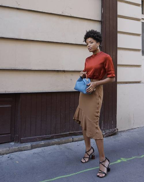 work-outfits-278536-1552926007979-image.500x0c.jpg (500×632)