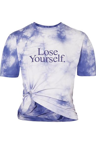 ef605ba6ba35 20 tie-dye κομμάτια για να μην σου ξεφύγει το πιο ενδιαφέρον trend ...