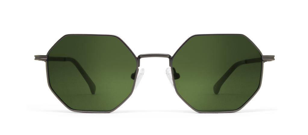 Μην το χάσετε: Μόνο μέσα από το ELLE.gr γυαλιά με έκπτωση 30%