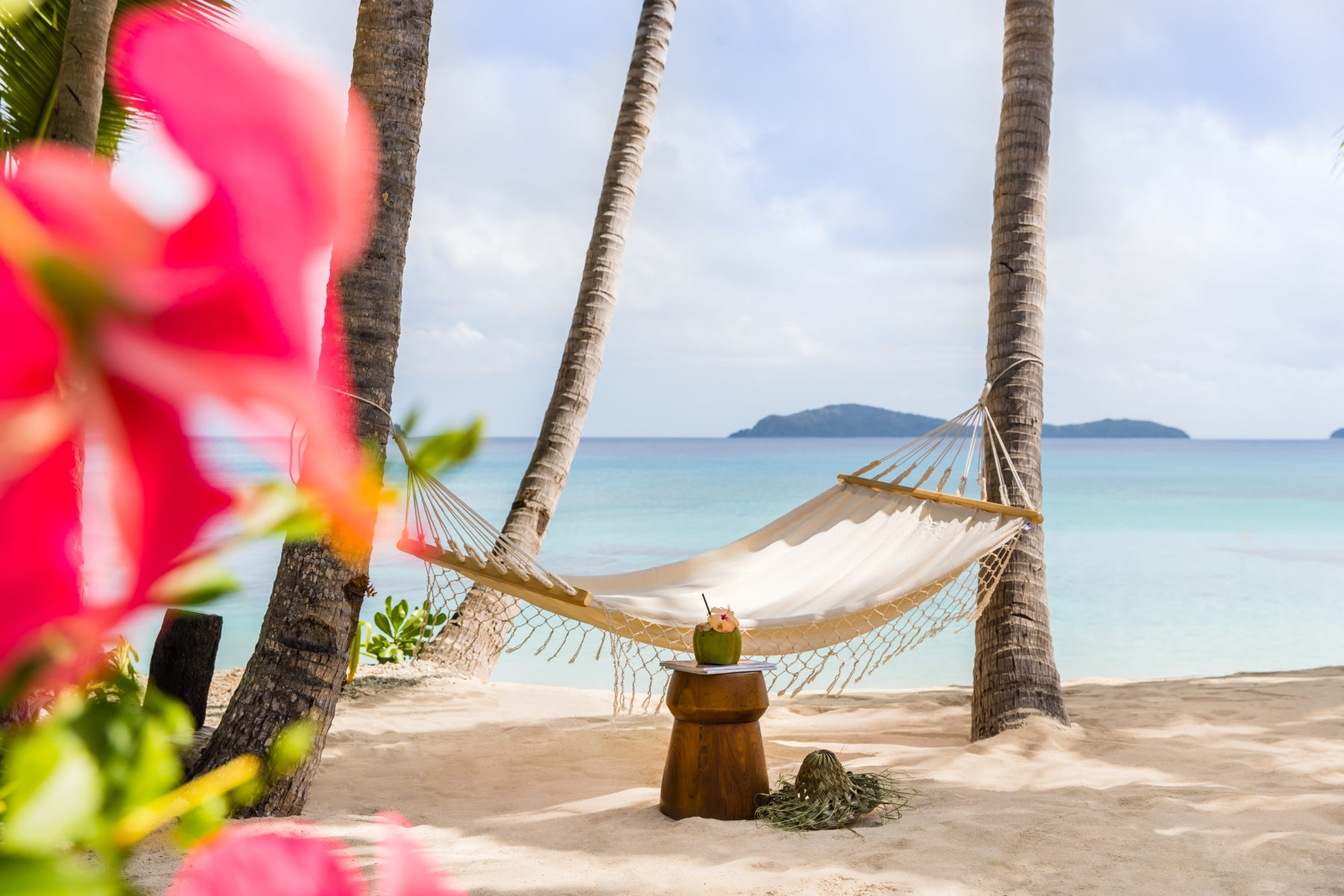 Νησιά Fiji: Ένας επίγειος παράδεισος