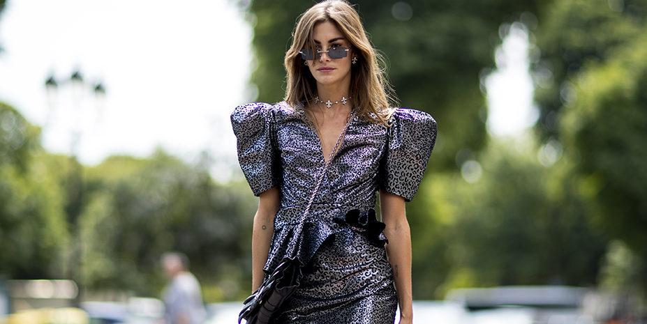 8 street style trends για να ερωτευθούμε τη σεζόν που έρχεται