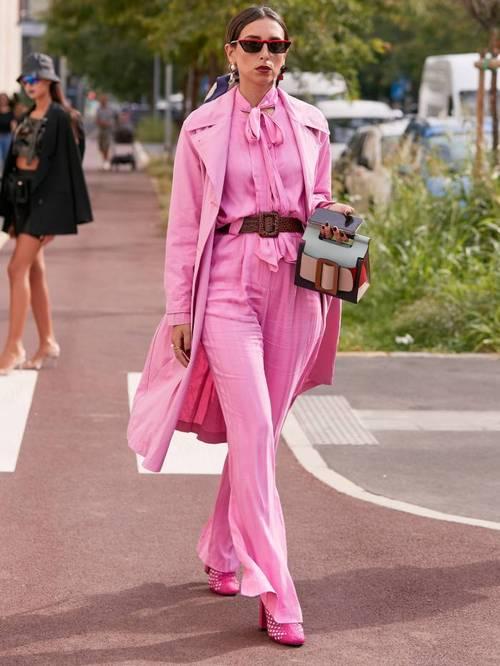 Οι μόνες τάσεις που πρέπει να ξέρεις από την Fashion Week του Μιλάνου σε 21 εμφανίσεις